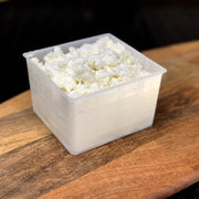 Fresh Ricotta (whey-based)