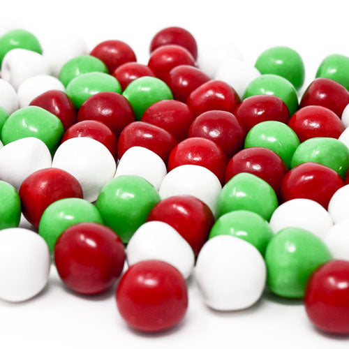 Holiday Dutch Mints Chocolate 1 lb
