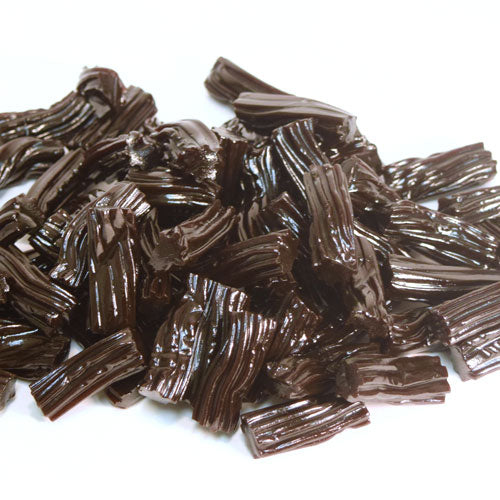 Licorice Kookaburra 1 lb