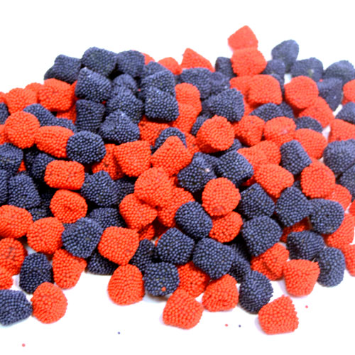 Strawberries & Blueberries 1 lb