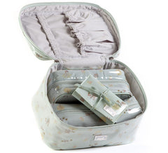 Woodland Toiletry Bag Set