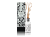 Circa Home Florence Broadhurst natural room fragrance 1967 moonlit garden reed diffuser