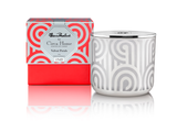 Circa Home Florence Broadhurst natural room fragrance velvet petals classic soy candles