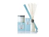 Circa Home natural home fragrance ginger and ylang ylang