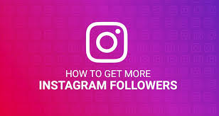 How_to_get_more_Instagram_followers