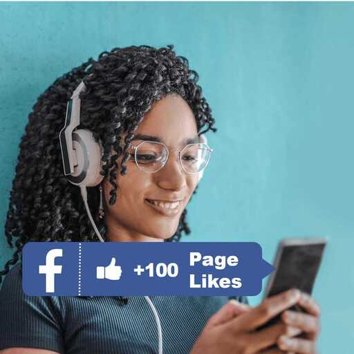 buy 100 fb page likes