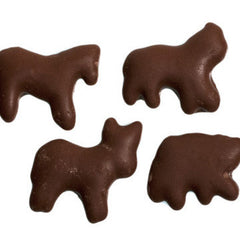 Party like an Animal Crackers