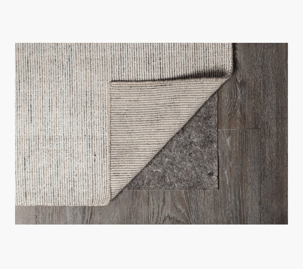 Luxe Rug Pad - 1