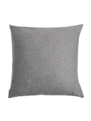 Cashmere Pillow Cover - Grey