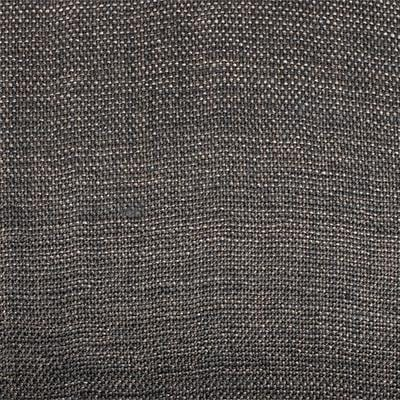 Textured Pillow Cover - Charcoal - color option