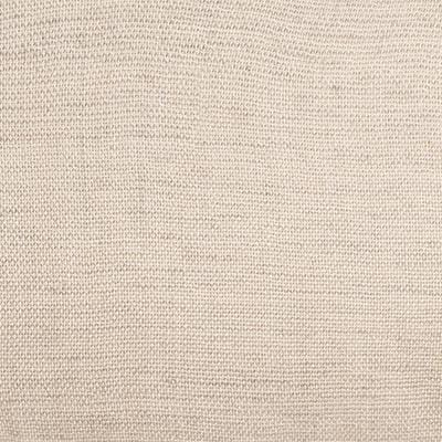 Textured Pillow Cover - Ivory - color option