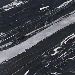 Silver Dragon Marble - color option