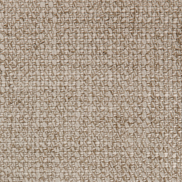 Woven Basketweave | Solid Sand