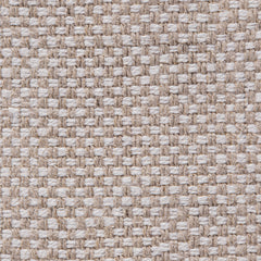 Basketweave Linen