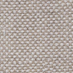 Basketweave Linen | Sand - color option