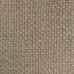 Basketweave Linen | Burlap - color option
