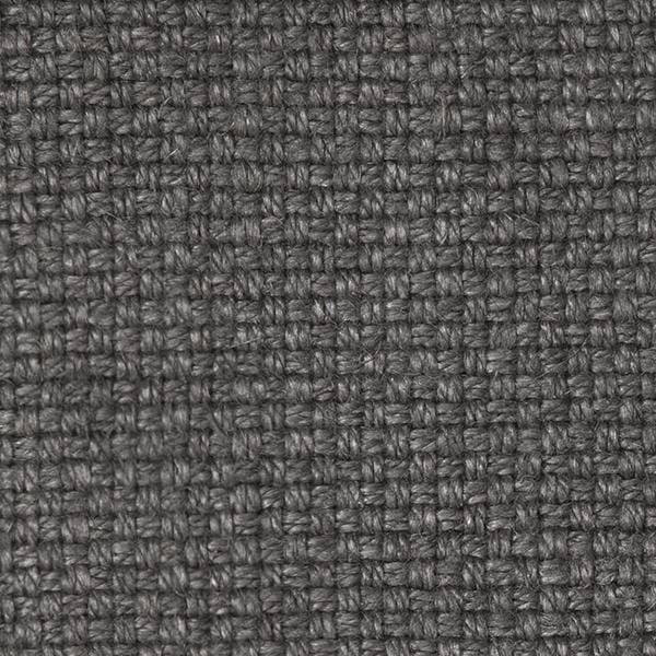 Basketweave Linen | Lead