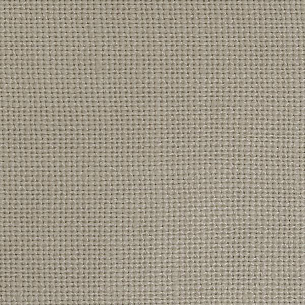 Classic Linen | Solid Sand