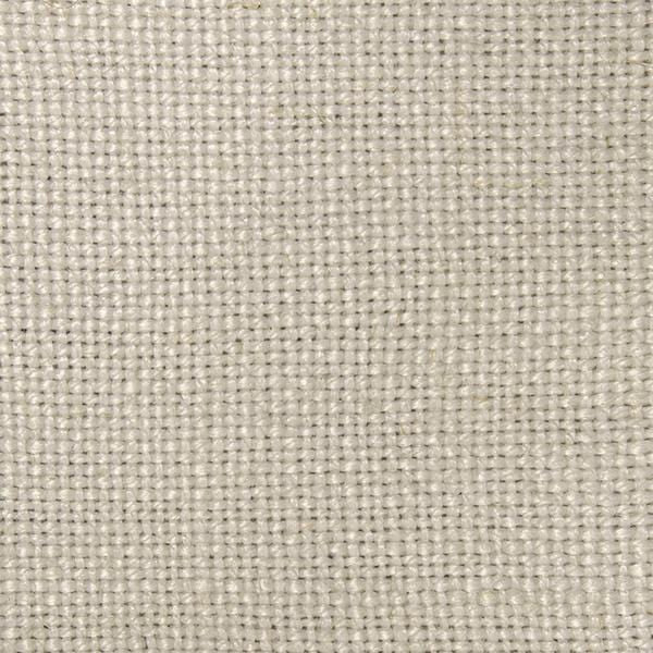 Heavy Linen | Bone