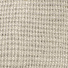 Heavy Linen | Bone - color option