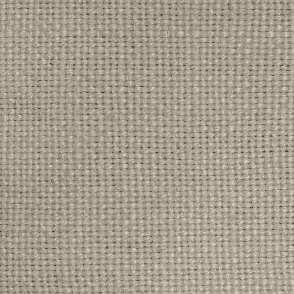 Heavy Linen | Solid Sand
