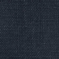 Heavy Linen | Sapphire - color option