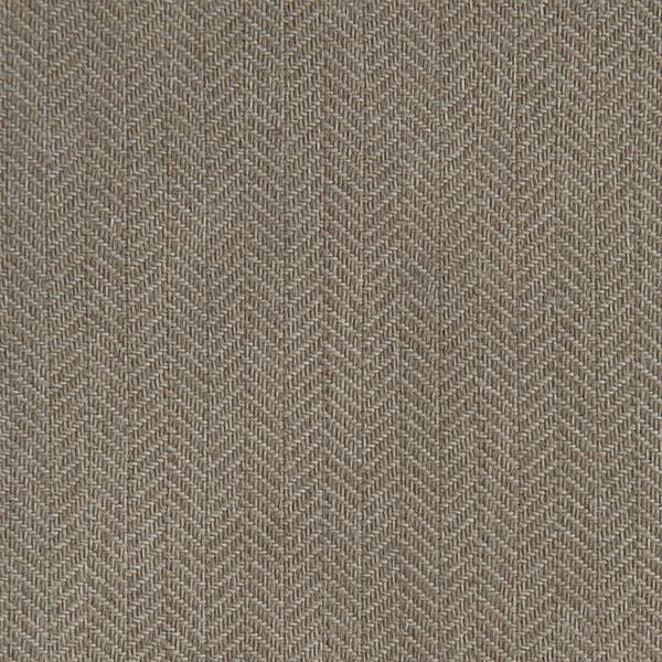 Performance Herringbone | Burlap
