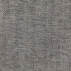 Performance Herringbone | Heather - color option