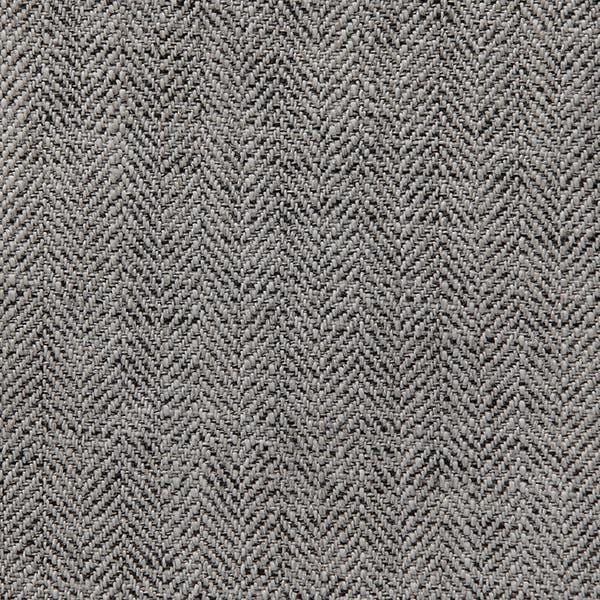 Performance Herringbone | Heather
