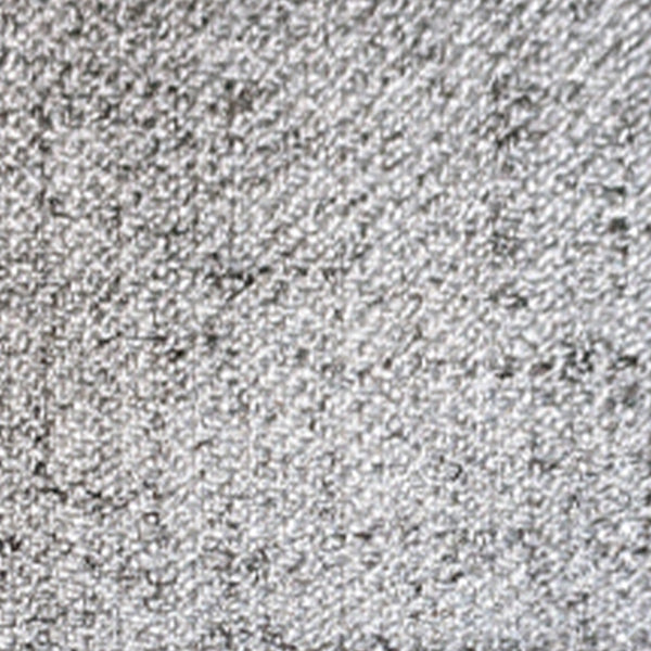 Performance Heathered Weave | Heather