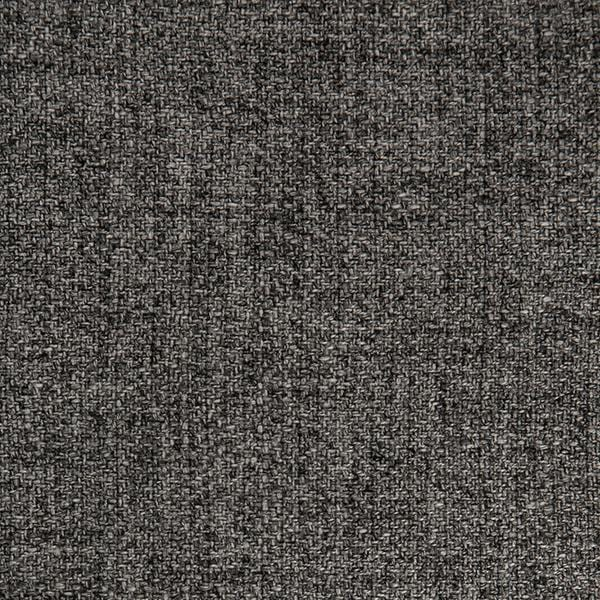 Performance Heathered Weave | Lead