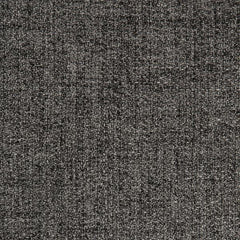 Performance Heathered Weave | Lead - color option