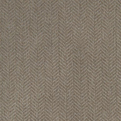 Indoor & Outdoor Herringbone