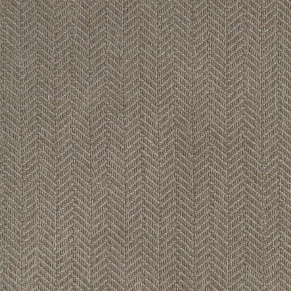 Outdoor Herringbone | Burlap