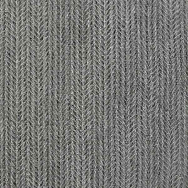 Outdoor Herringbone | Heather