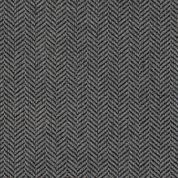Outdoor Herringbone | Wolf