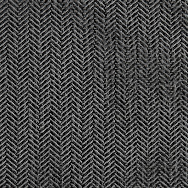 Outdoor Herringbone | Carbon