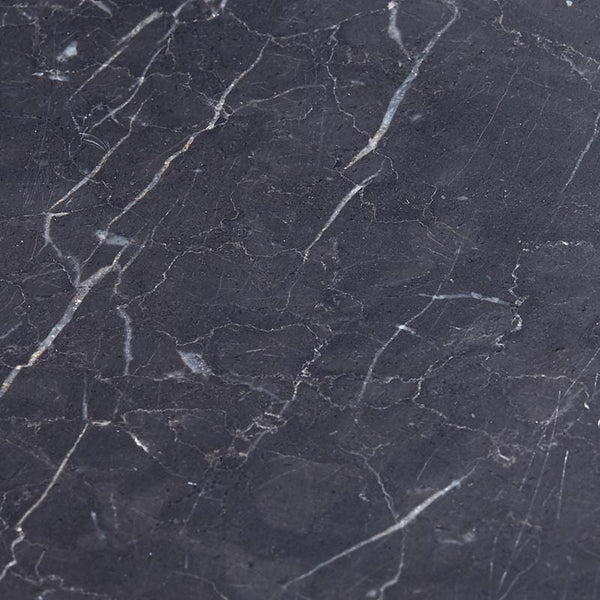 Black Marquina Marble