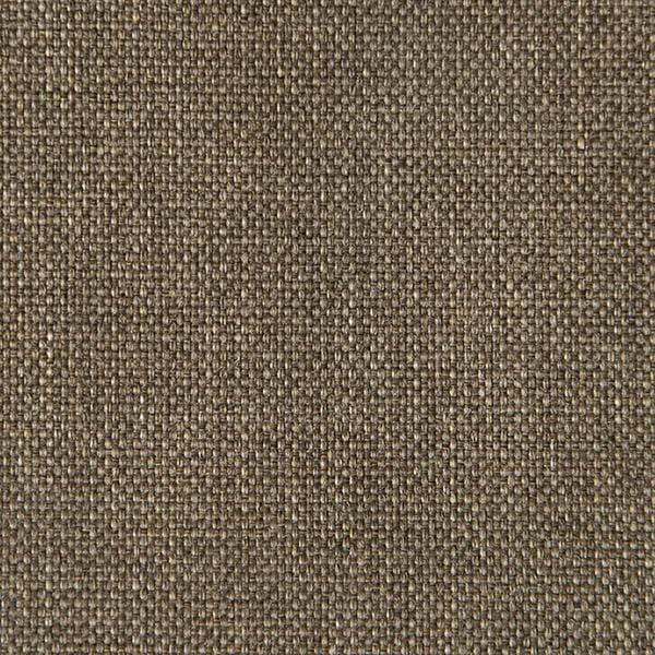 Outdoor Linen | Truffle