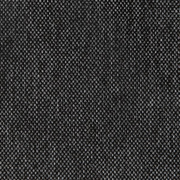 Outdoor Linen | Carbon