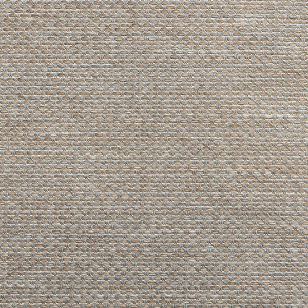 Outdoor Basketweave | Heather