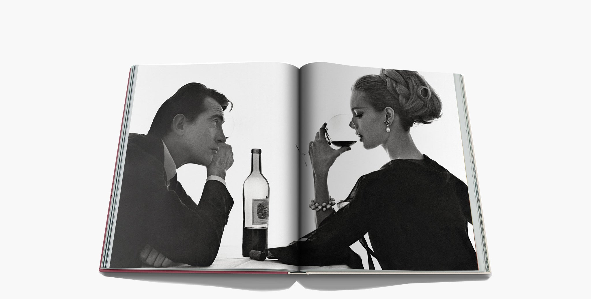 The Impossible Collection of Wine - thumbnail 3