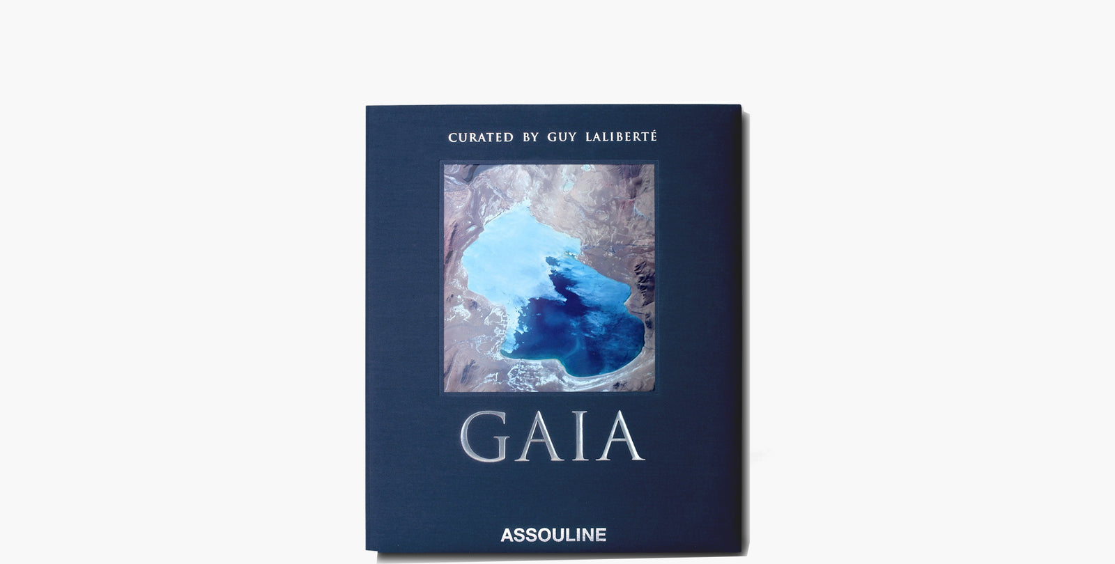Gaia (Ultimate Collection)