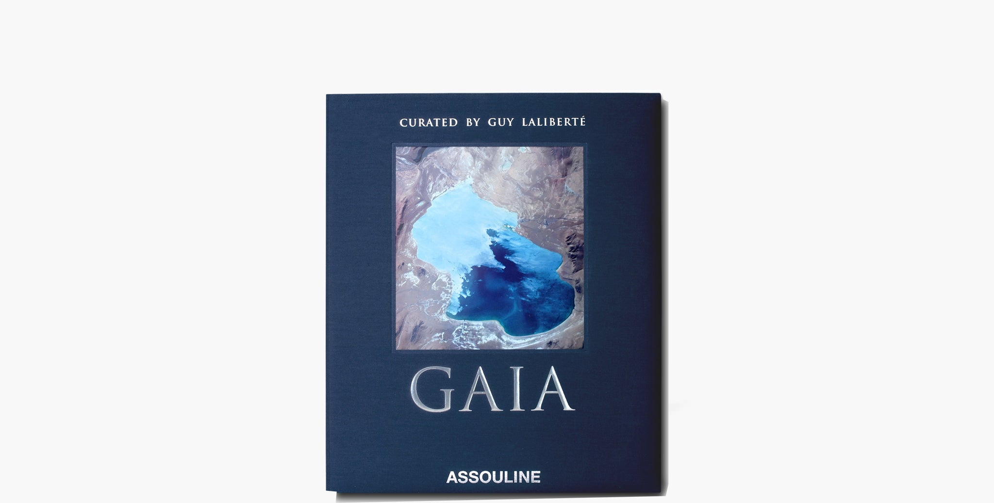 Gaia (Ultimate Collection) - thumbnail 1