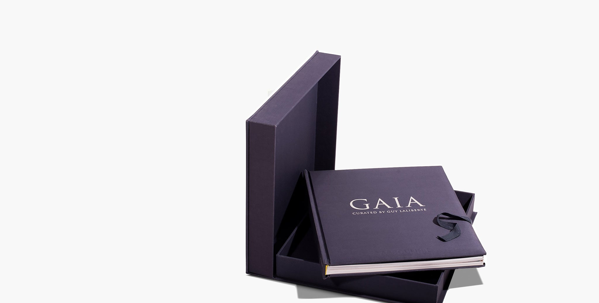 Gaia (Ultimate Collection) - thumbnail 2