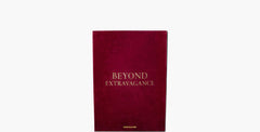 Beyond Extravagance: A Royal Collection of Gems and Jewels (Deluxe Edition)