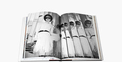 Chanel 3 - Book Slipcase