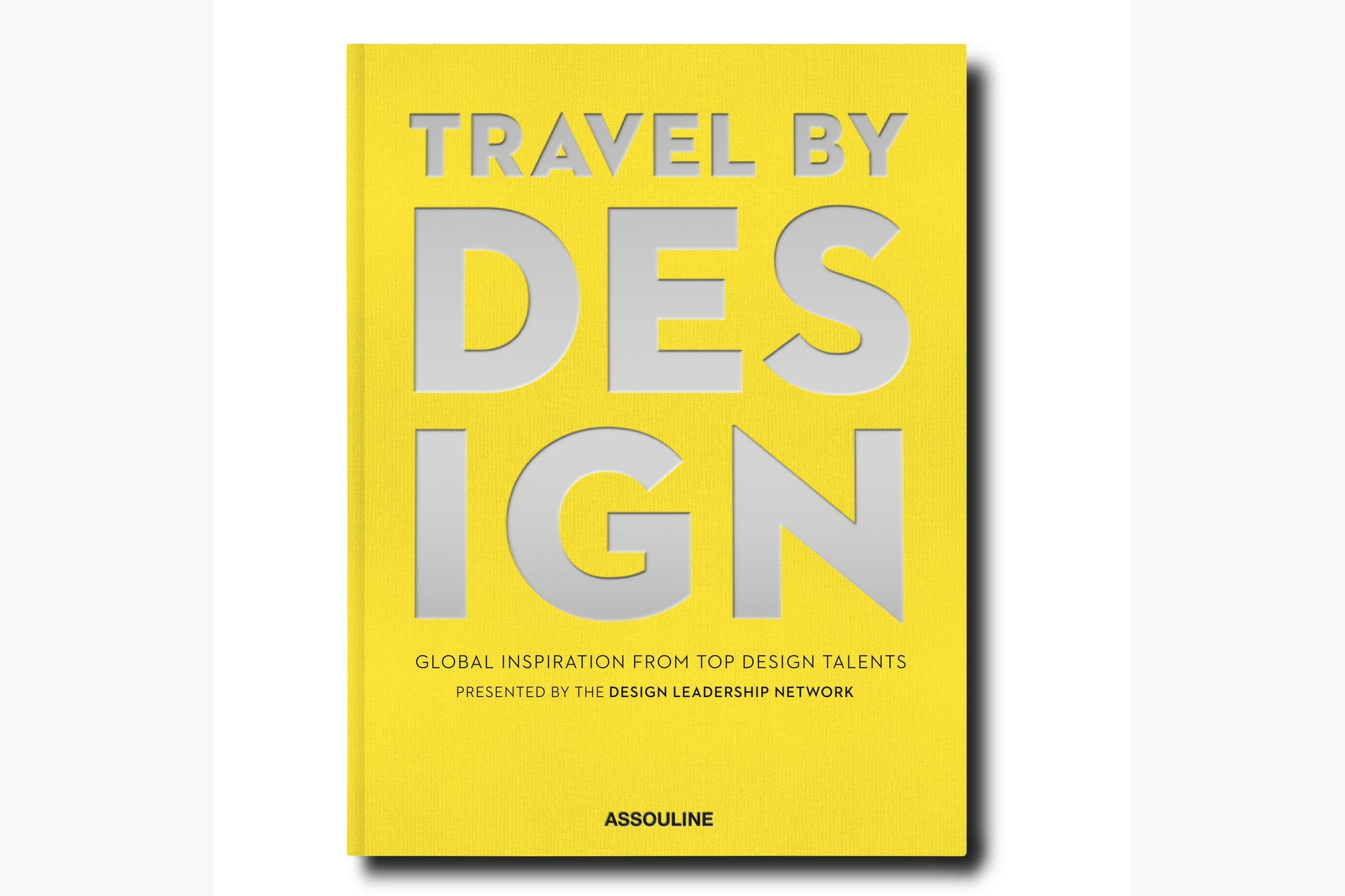 Travel by Design - thumbnail 1