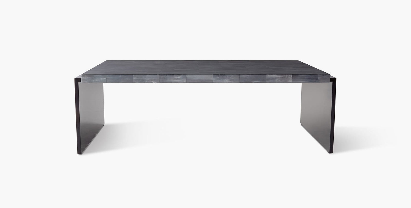 Ives Coffee Table