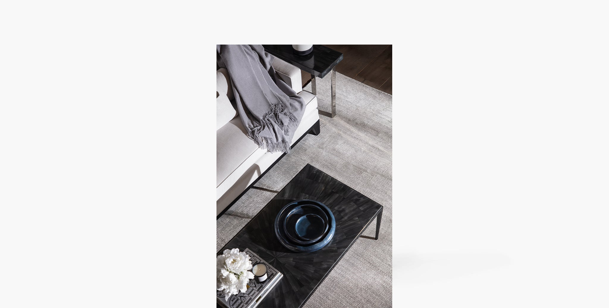 Aster Coffee Table - thumbnail 4